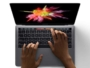apple-macbook-pro-2016-touch-bar-id-13-15-prix-1