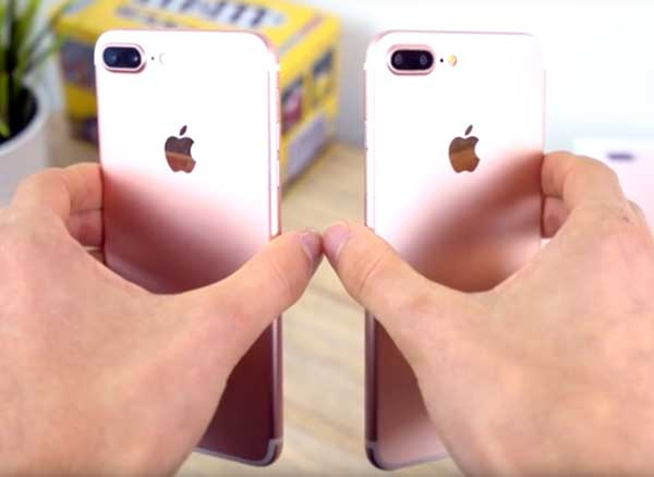 contrefacon-iphone-7-faux-copie-comparatif-1