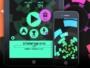 crazy-circle-ipad-iphone-1