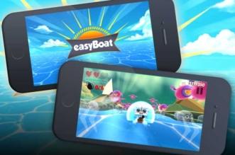 easyboat-jeu-arcade-iphone-1
