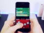 gba4ios-emulateur-gameboy-advance-ios-10-iphone-ipad-2