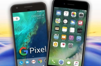iphone-7-plus-vs-google-pixel-xl-comparatif-fiche-1