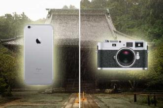 iphone-7-vs-leica-m9-p-comparatif-apn-photo-1