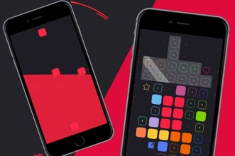 jeu-blackbox-iphone-ipad-gratuit-1