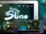 jeu-flying-slime-iphone-ipad