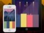 jeu-higher-higher-iphone-ipad-gratuit-1