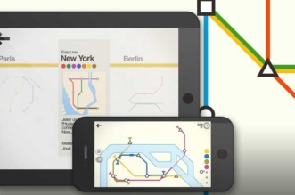 jeu-mini-metro-iphone-ipad-1