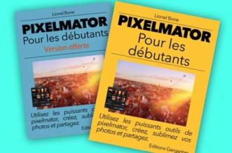 livre-ebook-pixelmator-debutants-mac-gratuit-1