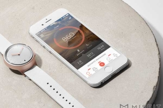 misfit-phase-montre-connectee-analogique-iphone-android-1