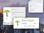 oversight-macos-mac-gratuit-1