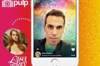 pulp-app-music-iphone-gratuit-3