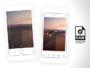 raw-by-500px-iphone-app-gratuit-1