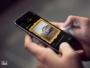 rich-kids-iphone-gratuit-1