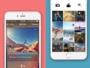 rocketium-iphone-webapp-gratuit-1