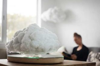 soudcloud-enceinte-bluetooth-nuage-design-ios-1