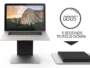 tiny-tower-laptop-stand-support-macbook-2