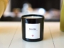 twelvesouth-bougie-parfumee-new-mac-neuf-3