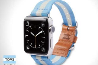 bracelet-toms-montre-apple-watch-2