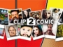clip2comic-iphone-ipad-gratuit-1