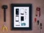 framed-tech-iphone-ipod-ipad-encadrement-demonte-2