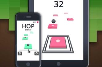 jeu-hop-ketchapp-iphone-ipad-gratuit-1