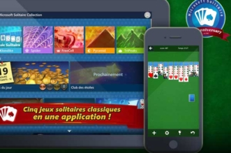 jeu-microsoft-solitaire-collection-iphone-ipad-1