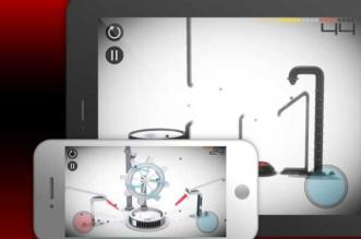 jeu-perchang-iphone-ipad-ipod-touch-1