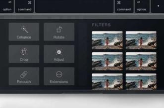 macbook-pro-touch-bar-concept-alexobenauer-3