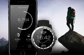 matrix-powerwatch-montre-connectee-cinetique-iphone-1