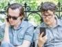 nophone-selfie-smartphone-factice-iphone-1