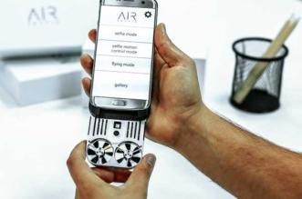 protection-iphone-airselfie-mini-drone-selfies-aeriens-1