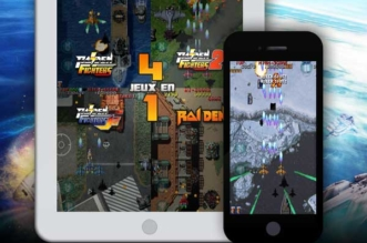 raiden-legacy-fighters-iphone-ipad-1