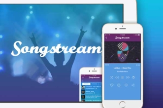 songstream-iphone-ipad-gratuit-1