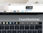 touchswitcher-macos-mac-gratuit-1