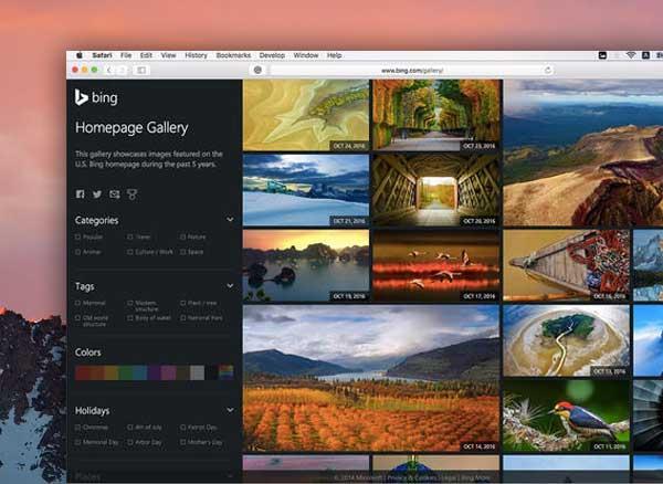 wallpaper-bing-macos-mac-logiciel-gratuit-1