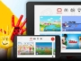 youtube-kids-iphone-enfants-1