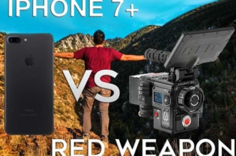 comparatif-camera-iphone-7-red-weapon-1