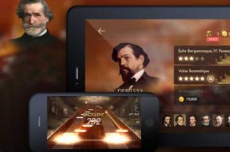 pianista-iphone-ipad-jeu-gratuit-1