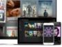 plex-media-player-ios-android-macos-iphone-ipad-1