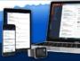 readdle spark client mail macos mac gratuit 1 90x68 - Spark, le Meilleur Client Mail Gratuit sur Mac et iOS s'Améliore