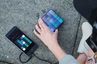 roli-blocks-pad-bloc-iphone-musique-1