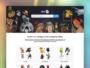 stickpng-com-banque-images-png-transparentes-gratuit-1