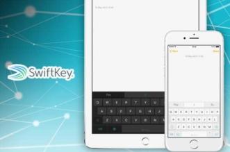 swiftkey-clavier-ios-iphone-ipad-gratuit-1