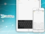 swiftkey-clavier-ios-iphone-ipad-gratuit-1