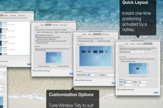 window-tidy-macos-mac-1