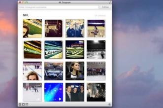 4k stogram macos mac gratuit 1 331x219 - 4K Stogram Mac : Télécharger vos Photos et Vidéos Instagram (gratuit)