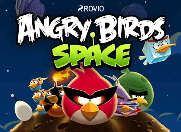Angry birds jeux gratuits - Telecharger angry birds star wars 2 ...
