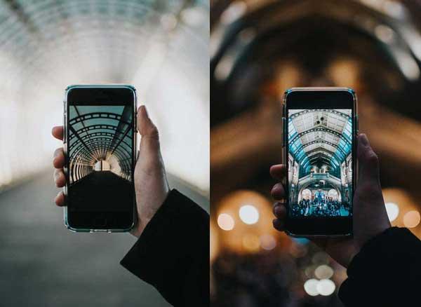 iphoneography tyen how artiste iphone 1 - Il Visite le Monde à Travers l'Ecran de son iPhone 7 (images)