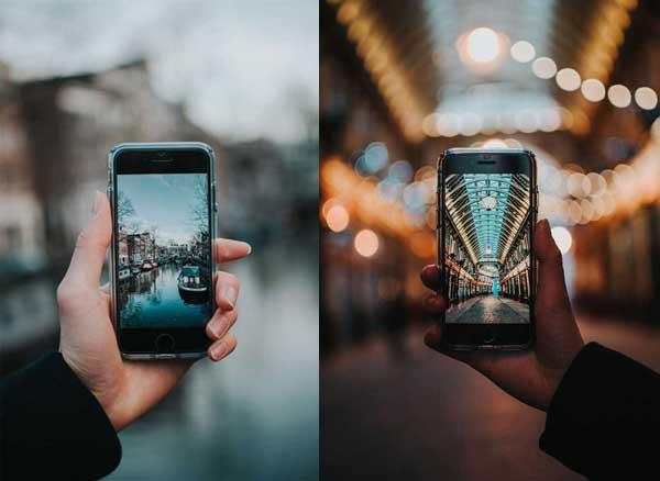iphoneography tyen how artiste iphone 2 - Il Visite le Monde à Travers l'Ecran de son iPhone 7 (images)