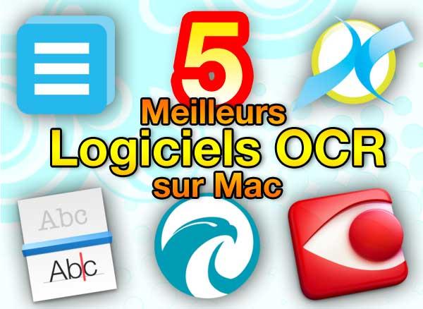 top meilleurs logiciels ocr macos mac 1 - Les 5 Meilleurs Logiciels OCR pour Mac (commerciaux)